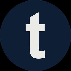 tumblr-icon-logo-A42B4BE5C1-seeklogo.com