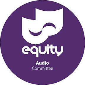 Equity Audio Blog